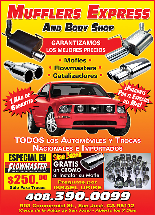 Mufflers Express 1pag agosto 2012.jpg
