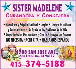 Sister Madelene 1-6 Pag JULIO 2019.jpg