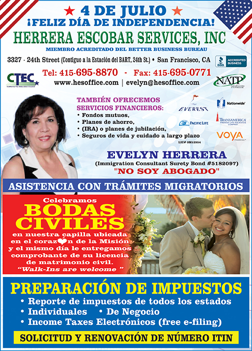 Herrera Escobar 1 Pag - JULIO 2019.jpg