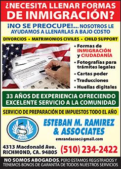Esteban M Ramirez & Assoc 1-4 PAG - PARALEGAL - FEB 2019.jpg