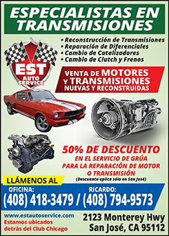 EST Auto Services 1-4 Pag MAYO 2019.jpg