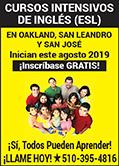Reynaldo Guerrero - Clases de Ingles 1-12 JUNIO 2019.jpg
