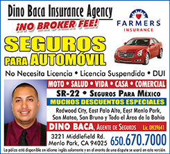 Dino Baca FARMERS 1-6 JUNIO 2018.jpg