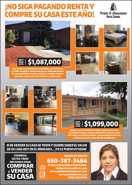 Prieto & Associates Real Estate 1 JUNIO 2019.jpg