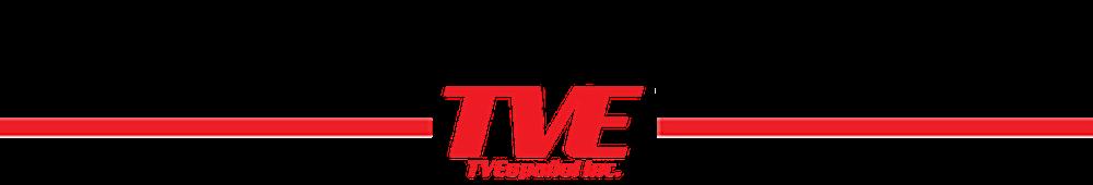 TVEspañol - Directorio De Profesionales y Clientes