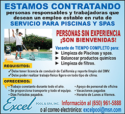 Excel Pool and Spa 1-6 Pag Agosto 2018.jpg