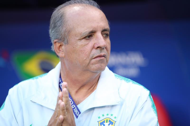 womens soccer brasil.jpg