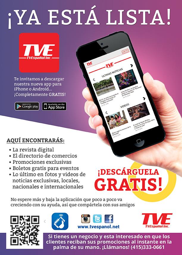 App de TV Espanol Mayo 2019.jpg