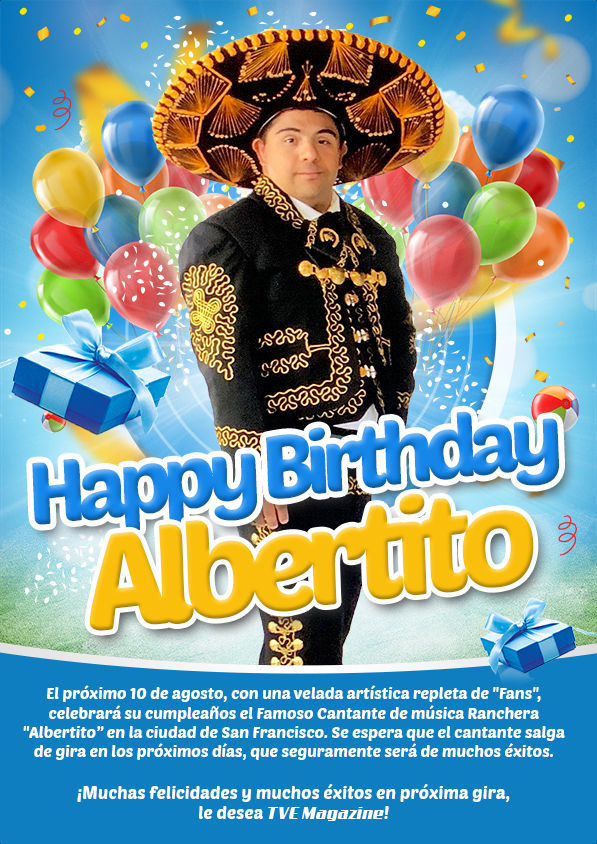 Albertiuto B-Day AGOSTO 2019 copy.jpg