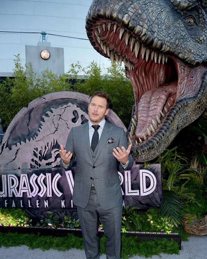 espectaculos- Jurassic world - agosto 2019.jpg