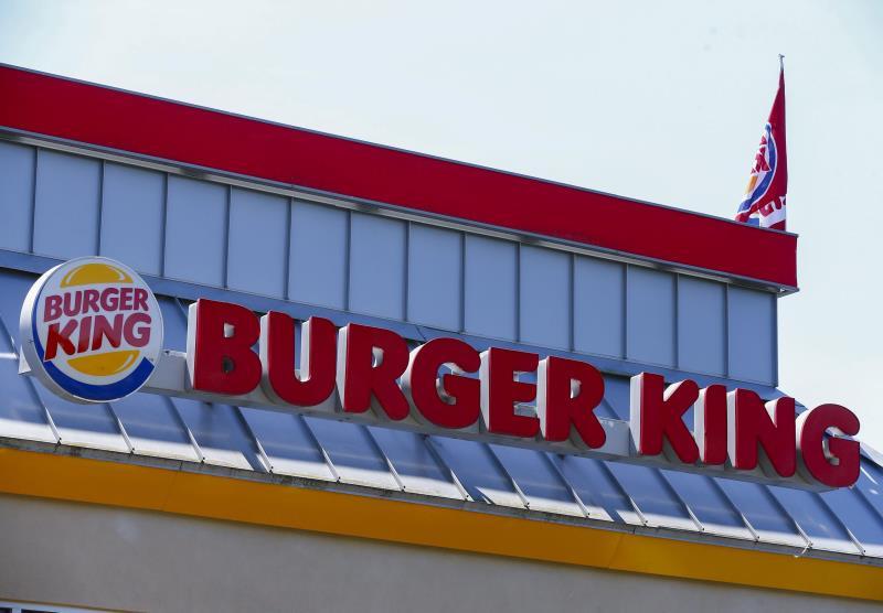 bk veg burger.jpg