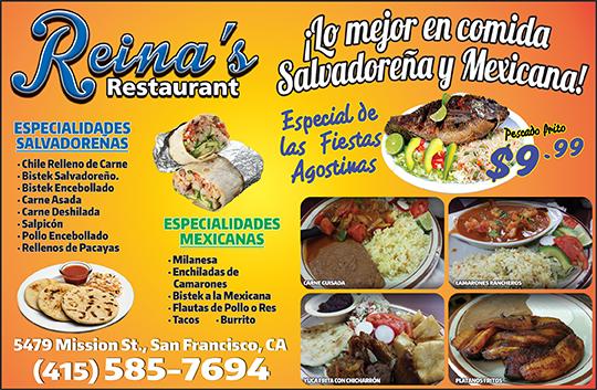 Reinas Restaurant 1-2 Pag GLOSSY  - AGOSTO 2019 copy.jpg