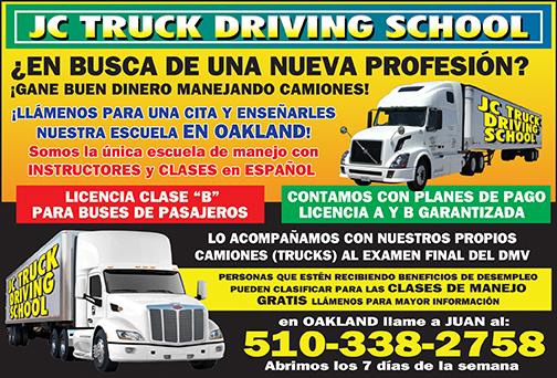 JC Truck Driving School  1-2 Page - oct 2016.jpg