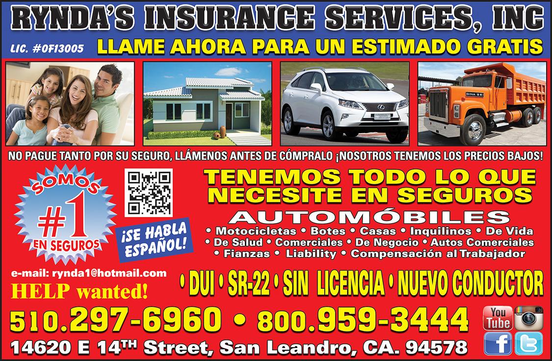 RYNDAS+Insurance+1-2+GLOSSY+-+MARZO+2016.jpg