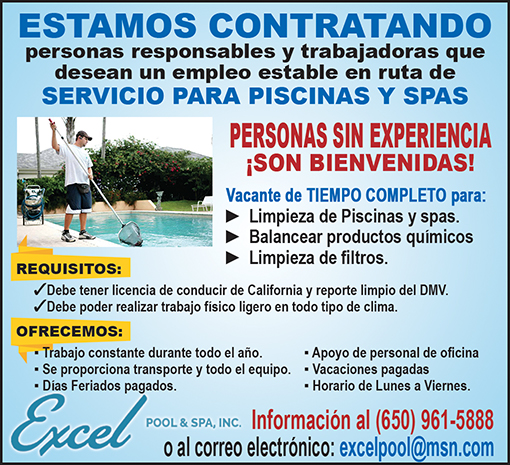 Excel+Pool+and+Spa+1-6+Pag+Agosto+2018+copy.jpg