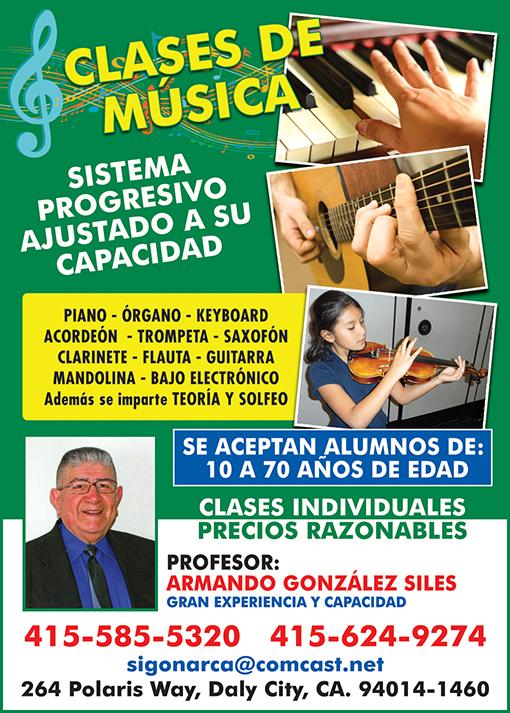Clases+de+Musica+1-4+Pag+NOV+2015.jpg