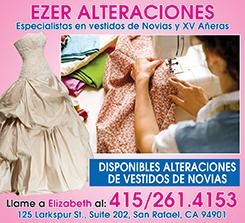 Ezer Alteraciones 1-6 Pag Marzo 2016.jpg