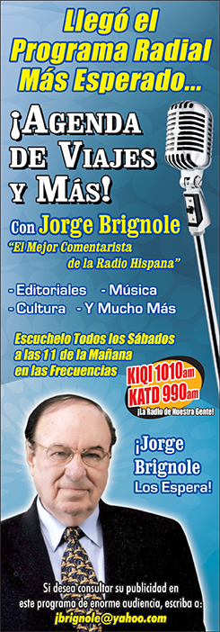Jorge Brignole 1-2 Sept 2014 copy.jpg