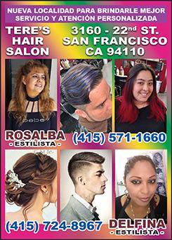 Rosalba hernandez 1-4 pag GLOSSY - AGOSTO 2019 copy.jpg