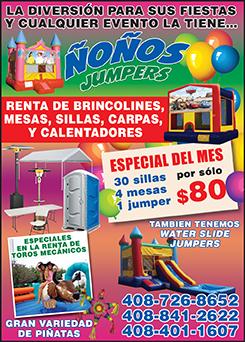 Ñoños Jumpers 1-4 Pag mayo 2019.jpg