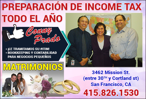 Partyland Conny Prado 1-2 AGOSTO 2019 - NEW copy.jpg