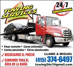Towing Services - Miguel Alarcon 1-6 Enero 2016.jpg