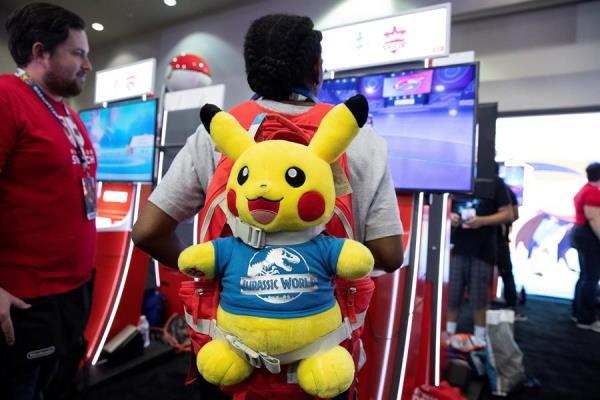 pokemon game.jpg