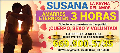 Susana - La Reina del Amor 1-3 PAG JUNIO 2019.jpg