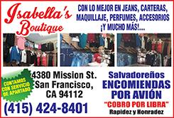 Isabellas Boutique 1-8 pag JULIO 2019.jpg