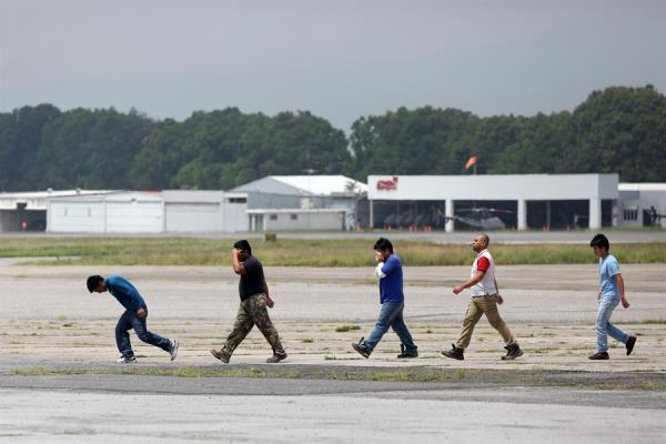 deportations.jpg