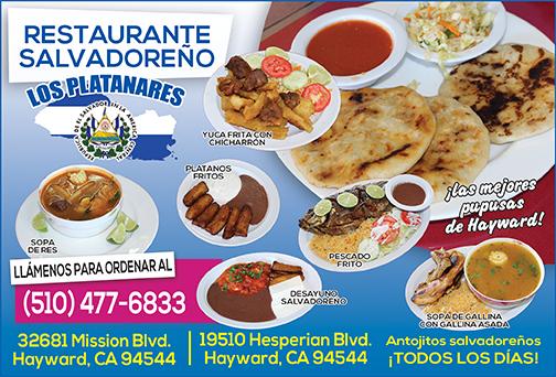 Los Platanares Restaurante 1-2 pAG  AGOSTO 2019 copy.jpg