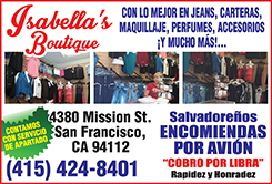 Isabellas Boutique 1-8 pag JULIO 2019.jpg