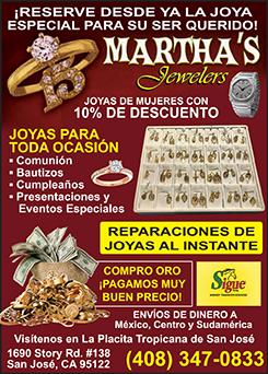 Marthas Jewelers 1-4 Pag JULIO 2019.jpg