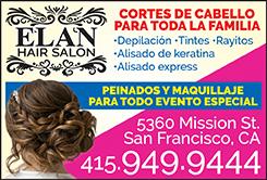 Elam Hair Salon 1-8 Pag mayo 2018.jpg