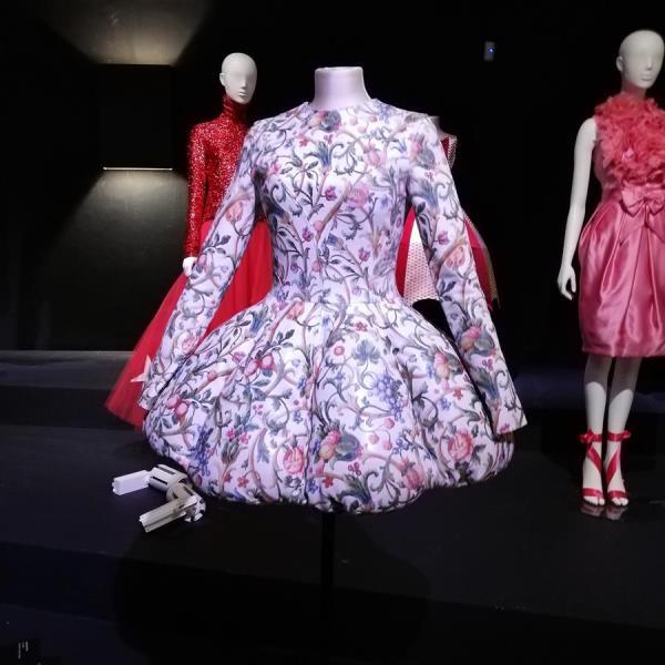 vestido moda.jpg