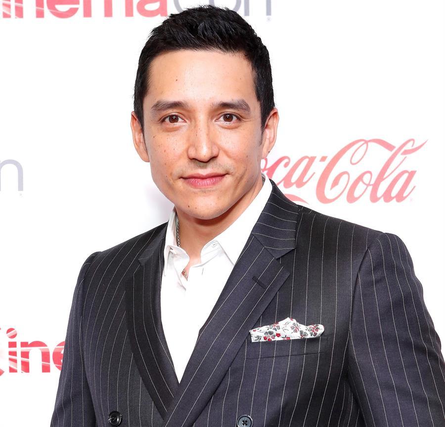 actor de origen mexicano Gabriel Luna.jpg