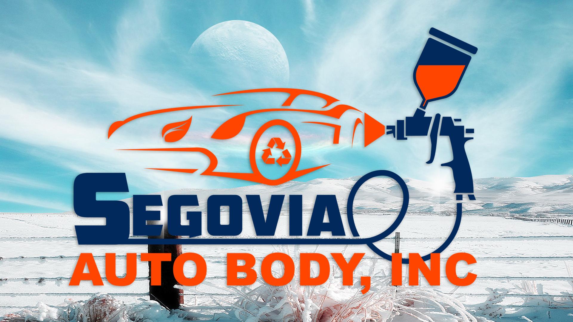 Segovia Auto Body logo.png