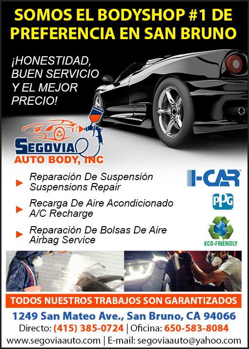 Segovia Auto Body 1-4 pag oct2019 copy.jpg