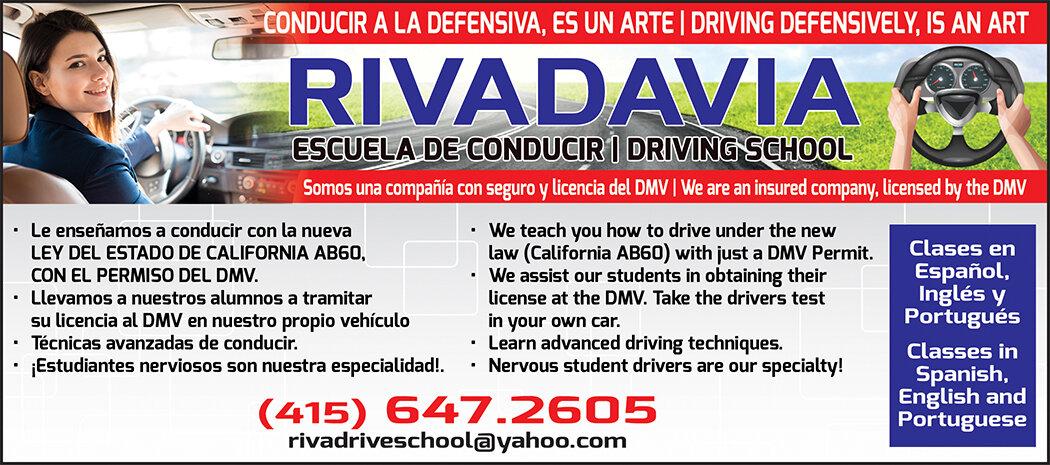 Rivadavia Escuela de Conducir 1-3 Pag - SEPT 2019 Sep copy.jpg