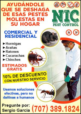 Nic Pest Control 1-4 Pag  SEPT 2019 copy.jpg