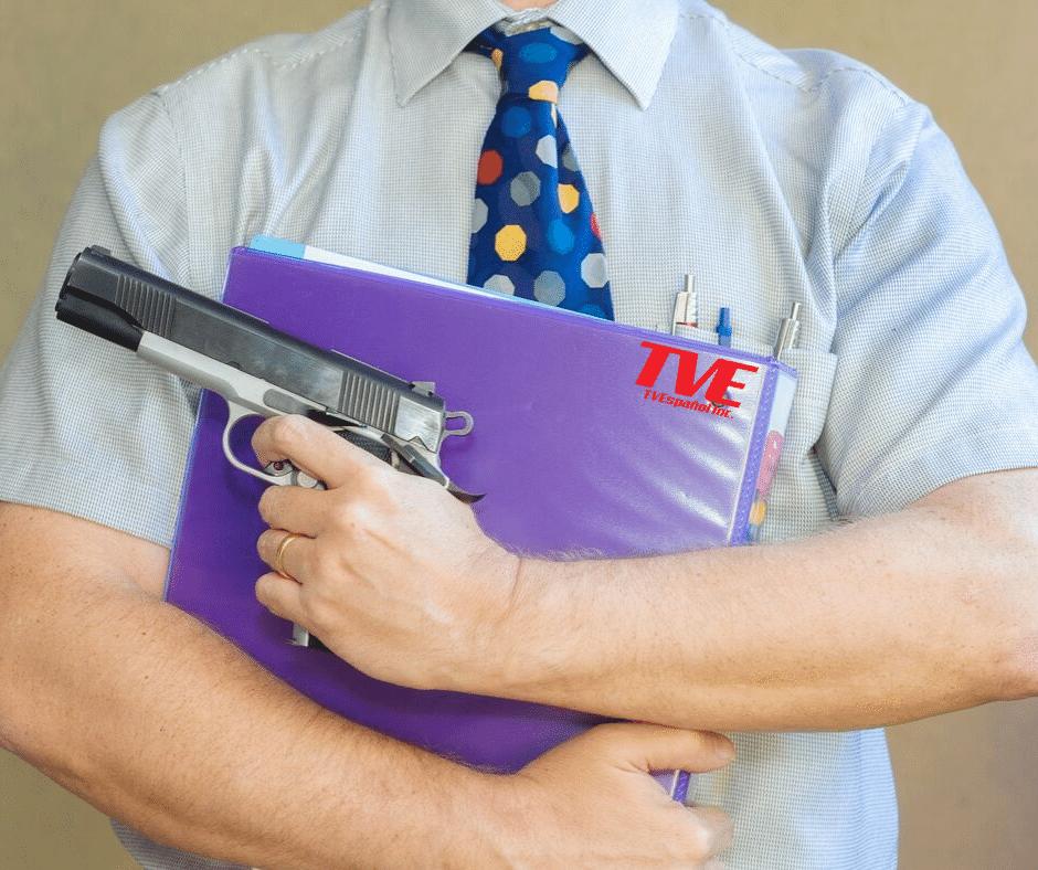 Handgun TVE.png