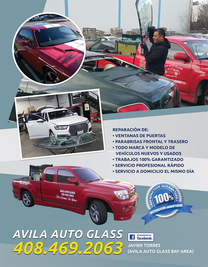 Avila Auto Glass SEPT 2019 copy.jpg