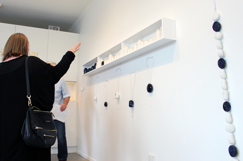 exhibition_opening_851.jpg