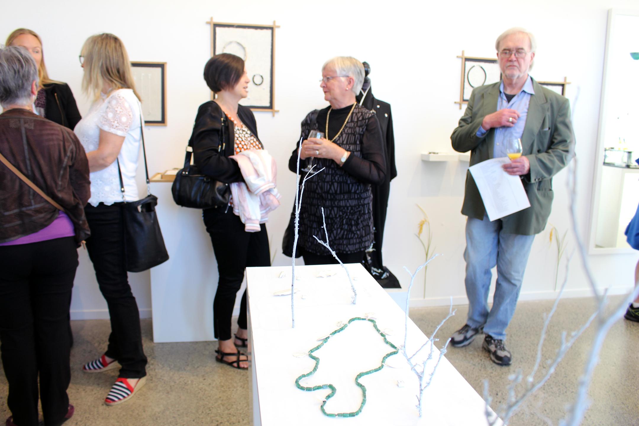 exhibition_opening_4.jpg
