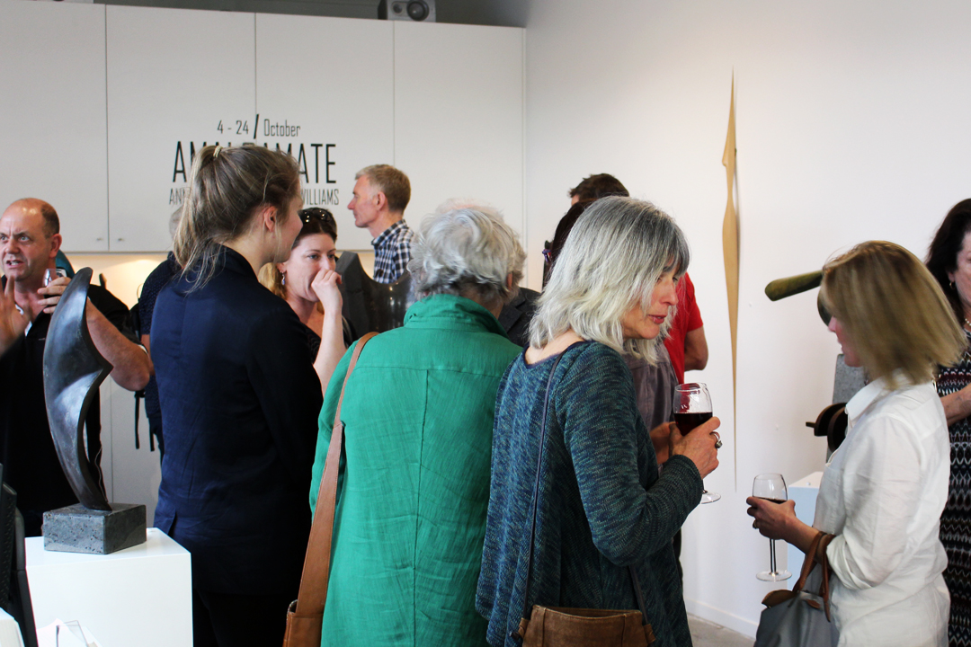 exhibtion_opening_824.jpg