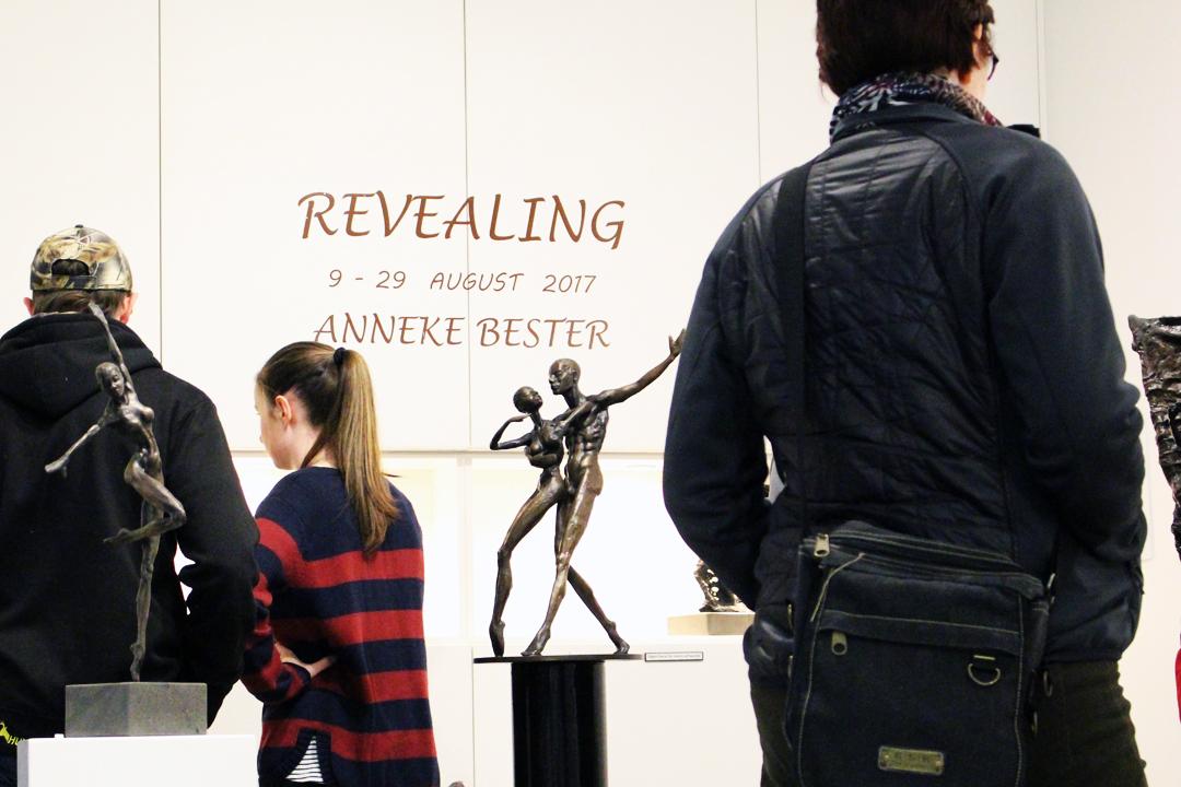 exhibition_opening_796.jpg