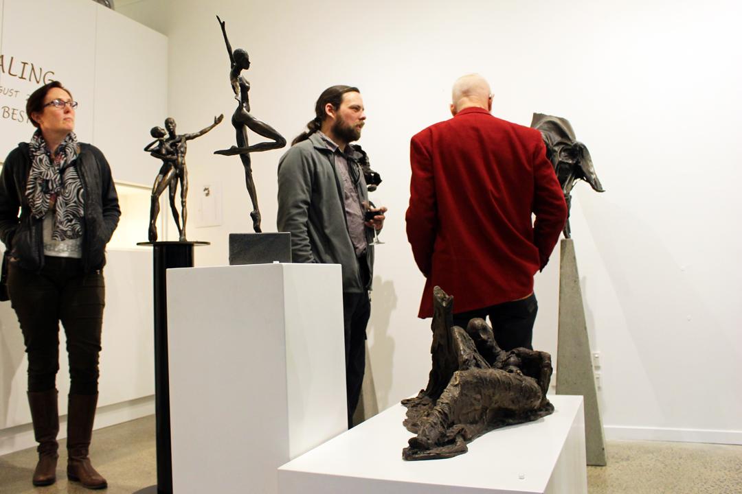 exhibition_opening_798.jpg