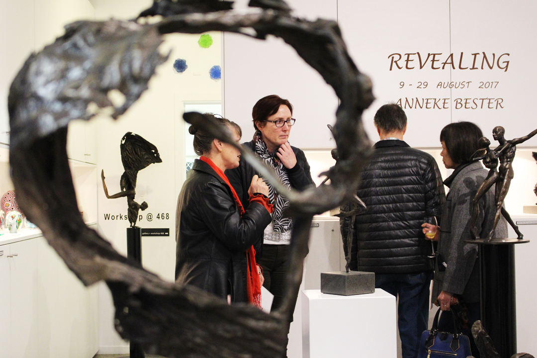 exhibition_opening_801.jpg