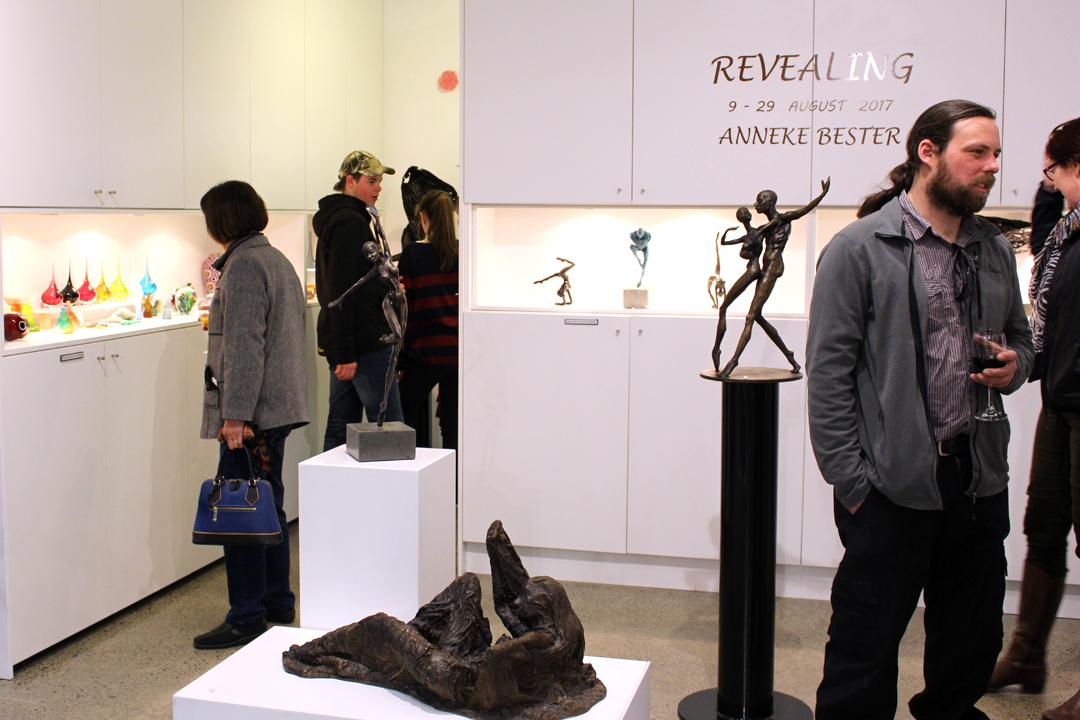 exhibition_opening_803.jpg
