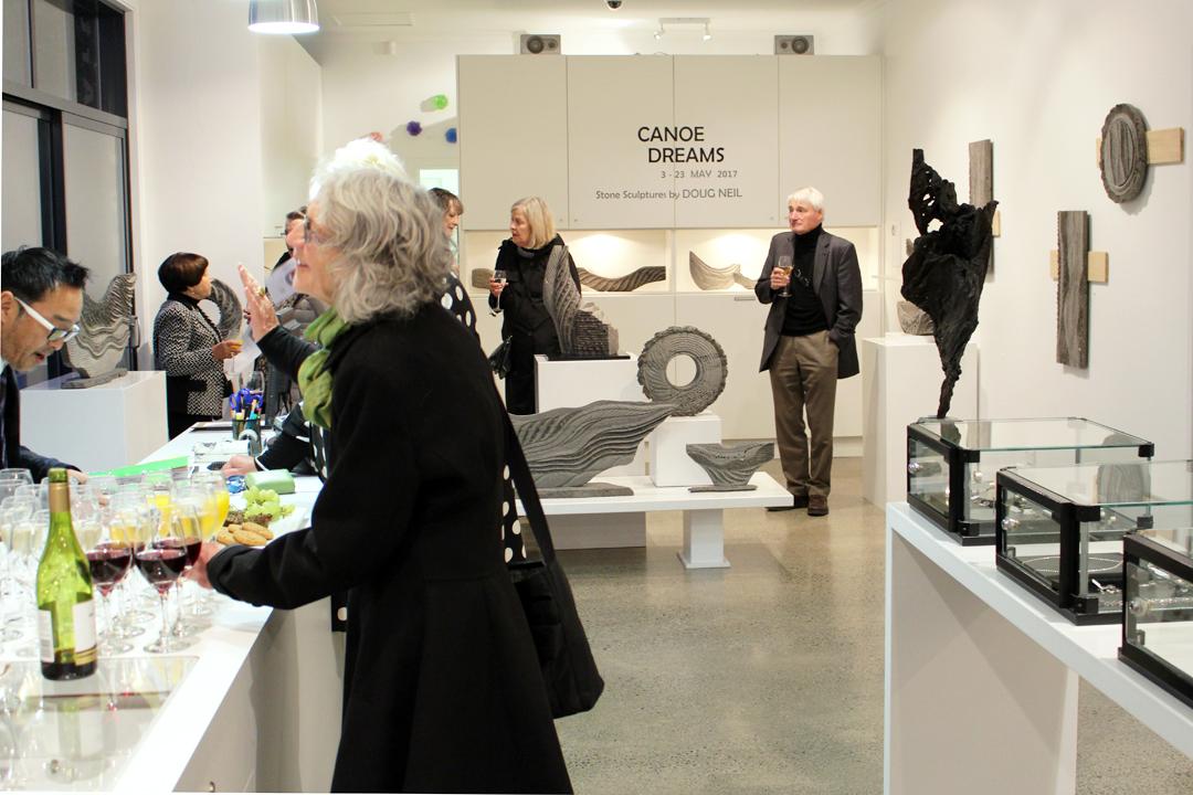 exhibition_opening_761.jpg